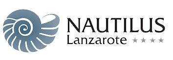 Nautilus Lanzarote ****