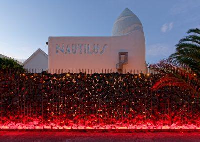 Nautilus-54-Januar-2019 (Grande)